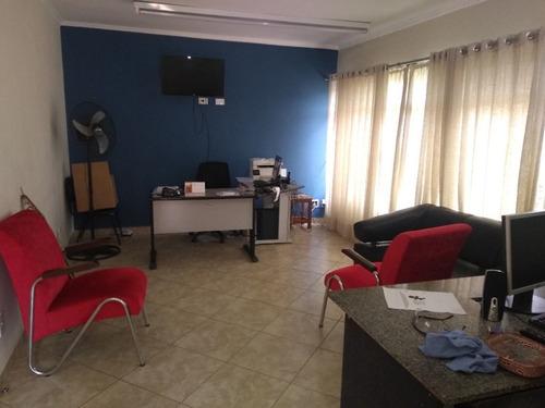 Imagem 1 de 16 de Casa Com 3 Dormitórios À Venda, 227 M² - Baeta Neves - São Bernardo Do Campo/sp - Ca10347