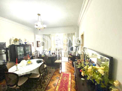 Imagem 1 de 14 de Apartamento - Ref: Co3ap53573