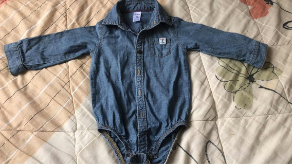 Se Vende Camisa Para Bebe