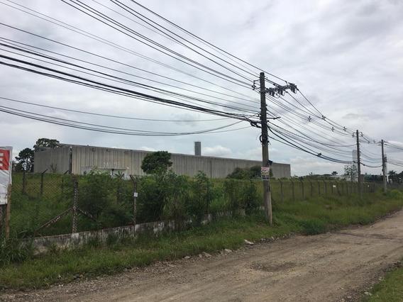 Galpão À Venda, 4500 M² - Ga0263