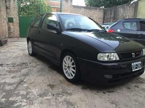 Seat Ibiza 2.0 Gti 1995