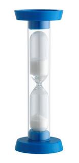 Reloj De Arena 3 Min. (18.6001.06), Tfa