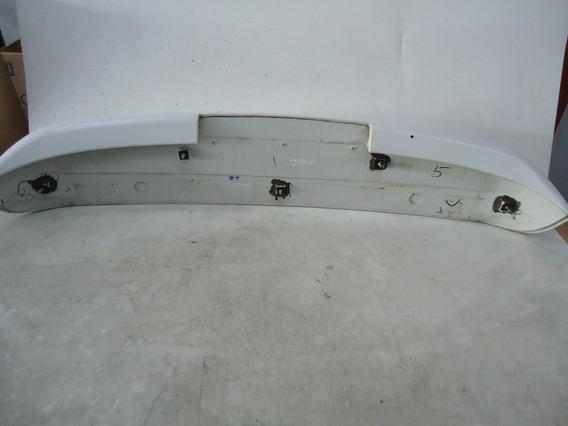 Aerofólio S/ Break Light Tampa Traseira Jac J3 2011 194la