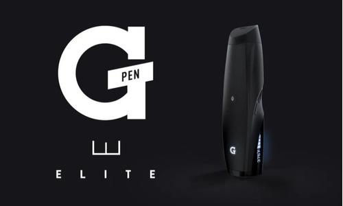 Grenco G Elite