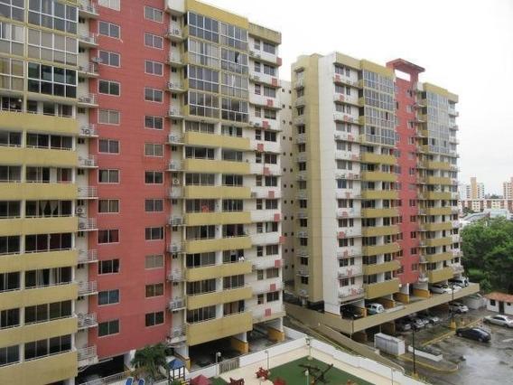 Apartamento Amoblado En Venta En Condado Del Rey 20-4204 Emb