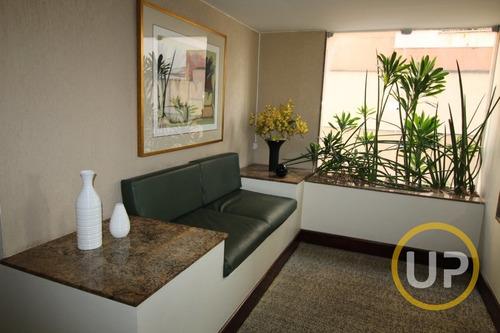 Imagem 1 de 15 de Apartamento Em Prado - Belo Horizonte, Mg - 9035