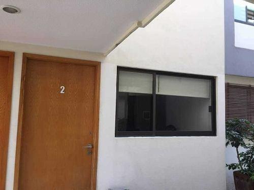 Renta De Departamento En Paseos De Zavaleta, Zona La Recta Y Zavaleta
