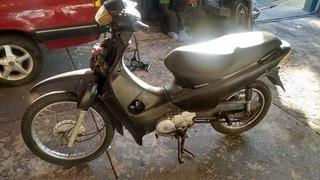 Peças De Honda Biz 100cc