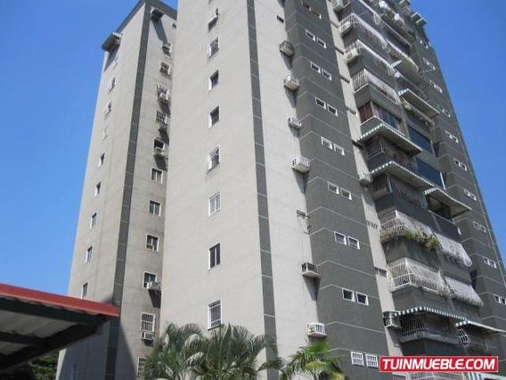 Apartamento En Venta Sector El Recurso Codigo 19-8330 Mv