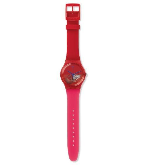 Relógio Swatch Dipred Suor103