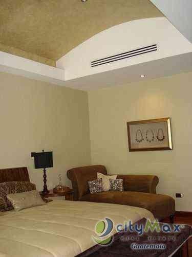 Apartamento En Renta En Torre Real Km 9 Carretera A Sv - Paa-059-08-10-1
