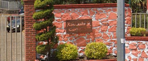 Imagen 1 de 11 de Departamento En 4o Piso En Pedregal De Carrasco Coyoacan