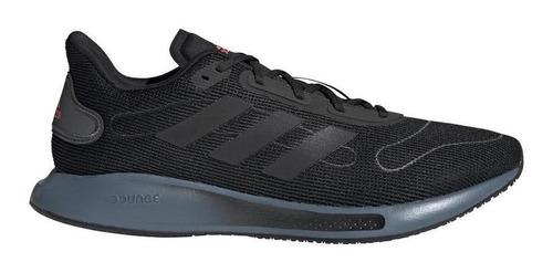 Calzado De Hombre Para Correr adidas Galaxar Run M