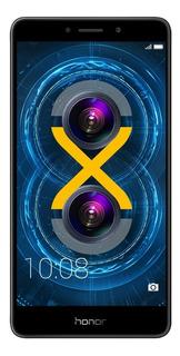 Huawei Honor 6x Bln-al10 3gb 32gb Dual Sim Duos