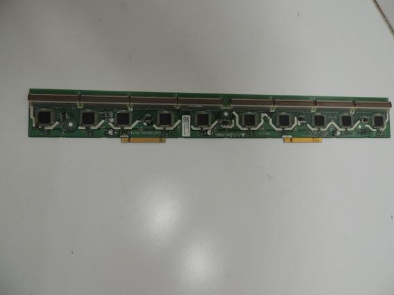 Placa Ydrive Lg 6871qdh117a - Gradiente Plt4271