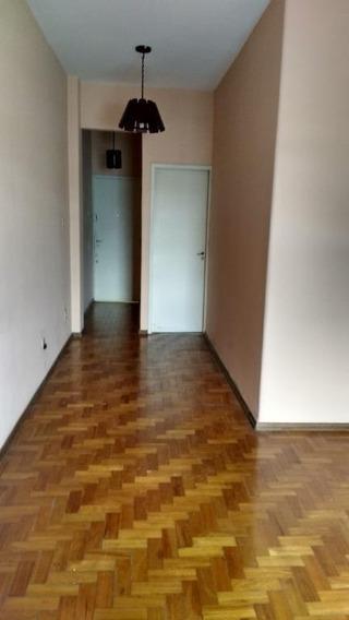Apartamento Em Alto, Teresópolis/rj De 44m² 2 Quartos Para Locação R$ 800,00/mes - Ap273830