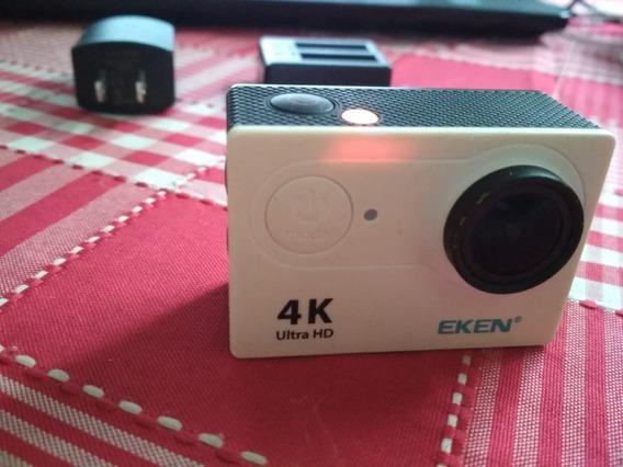 Camera Action Eken H9