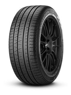Llanta 265/50r20 104v Pirelli Scorpion Verde All Season S/r
