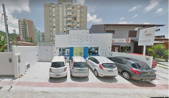 Casa Comercial Na Trindade - L-c03323
