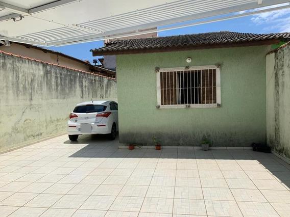 Casa Com 2 Dormitórios À Venda, 65 M² - Jardim Cumbica - Guarulhos/sp - Ca2427