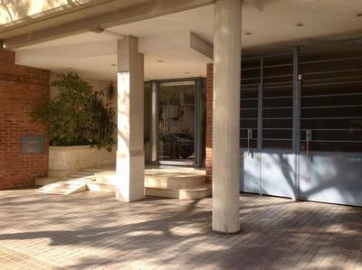 Departamento Semipiso En Alquiler Ubicado En Núñez, Capital Federal