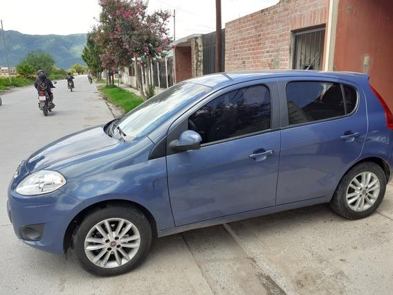 Fiat Palio Fiat Palio 1.6