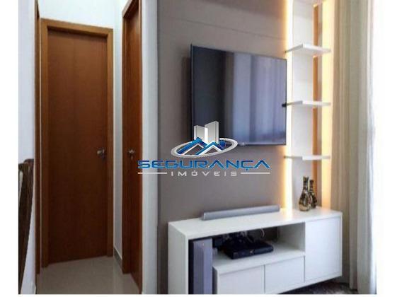 Apartamento - Ap01858 - 32095827
