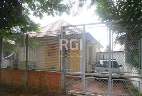 Apartamento Vila Ipiranga Porto Alegre. - 4991