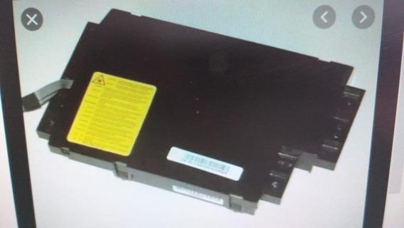 Unidade Laser Brother Mfc 8890