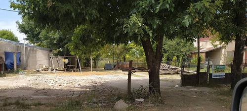 Venta Lote Con Casas En San Jose -e.r.