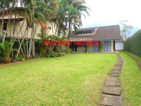 Casa - C2133 - 34580854