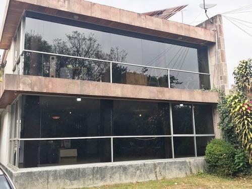Imagen 1 de 16 de Renta Departamento Lomas De Chapultepec