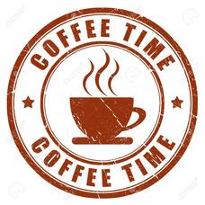 Coffee Break *** Alquiler De Termocafetera Con Insumos