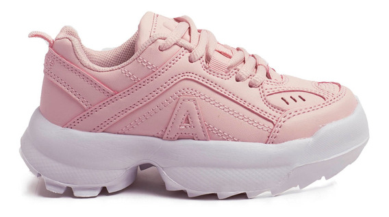 Zapatillas Addnice Trendy Brooklyn-a9d1aact12bf- Open Sports
