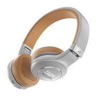 Fone De Ouvido Jbl Bluetooth Duet Bt Microfone + Nota Fiscal