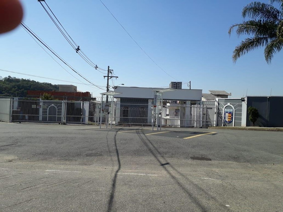 Terreno Em Condomínio Carmen Blanco, Sorocaba/sp De 0m² À Venda Por R$ 180.000,00 - Te594635