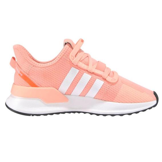 Zapatillas adidas Originals U_path Run J Ee7432 Niña Ee7432-