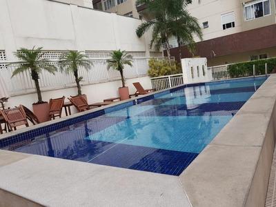 Apartamento Com 2 Dormitórios À Venda, 69 M² Por R$ 580.000 - Casa Verde - São Paulo/sp - Ap4589