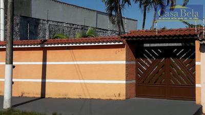 Linda Edicula Na Praia - Ed0061
