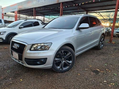 Imagen 1 de 9 de Audi Q5