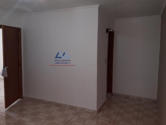 Casa Para Alugar No Bairro Taboão Em Diadema - Sp. - 3286-ci-2
