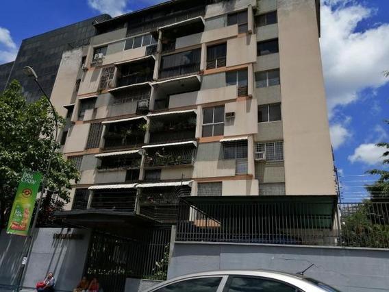 Apartamento En Venta - Eliana Gomes -04248637332 G #19-15752