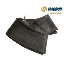 Câmara De Ar Aro 15 K 15 Maggion Tr218 A 7.5 L15 - 235/75r15