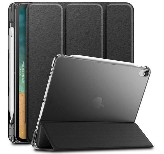 Case Capa iPad Pro 11 Modelo 2018 Infiland Premium