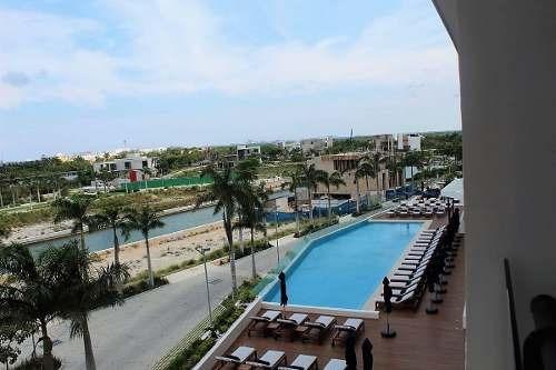 Apartamento De Lujo, Zona Hotelera Cancún