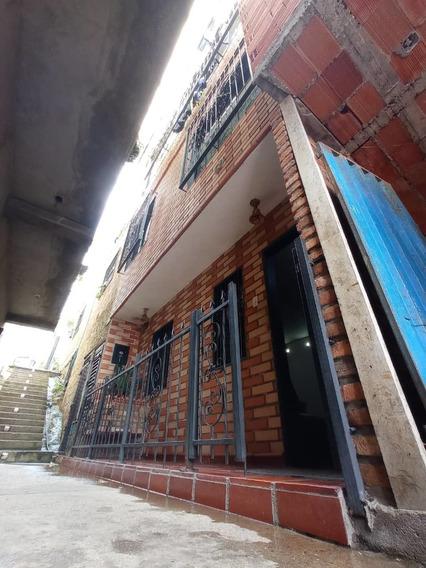 Casa En Gallardin, San Cristobal, Tachira, Venezuela