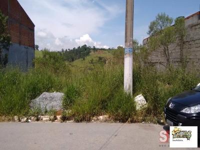 Terreno - Te00151 - 4679647
