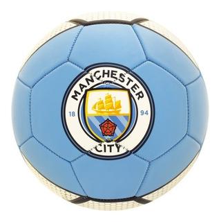 Pelota De Fútbol Manchester City   The Citizen Nº5