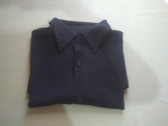 Camisa Boicover