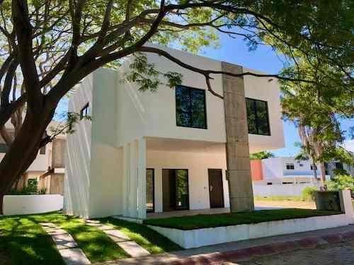 Casa Nueva En Mezcales - Refugio Laguna